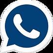WhatsappChaléSinbad