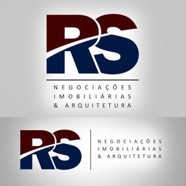 Robson Senno
