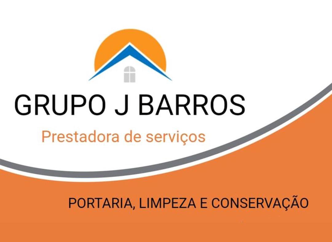 Grupo J Barros