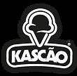 Logo Sorvetes Kascão