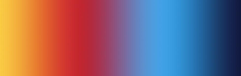 backgroundColor.png