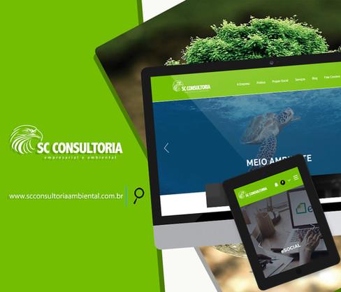 SC Consultoria