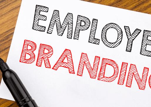 Investir na marca pessoal do funcionário é prepará-lo para a concorrência?