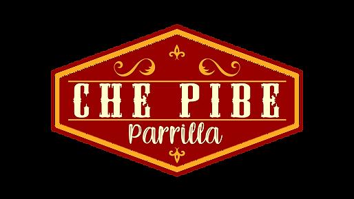 Che Pibe