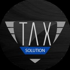 Tax Solution Contabilidade