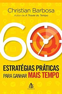 60 estrtégias