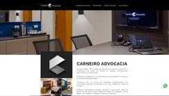 Carneiro Advocacia