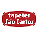 tapetes-saocarlos1.png