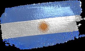 bandeira argentina.png