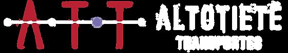 refeita-white-Logo-att-alto-tiete-transporte.png