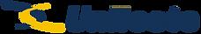 Logo Unileste