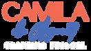 Logotipo-Padrão-Branco---Camila-de-Aguia