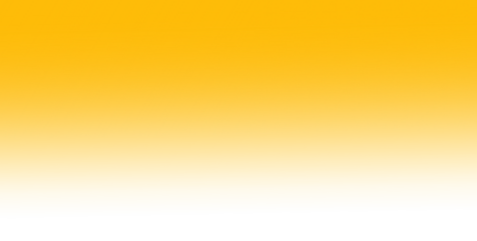 Background amarelo transparente.png