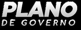 Plano de Governo Cascione 90