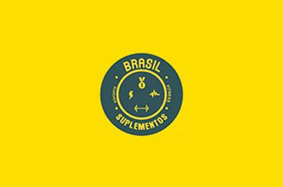 Brasil-suplementos