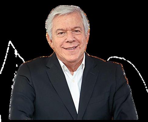 Candidato Vicente Cascione 90