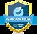 celo_de_garantia_mercado_pago_600x600.we