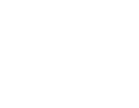 logo_tax_white.png