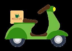 Delivery Rei do Café.png