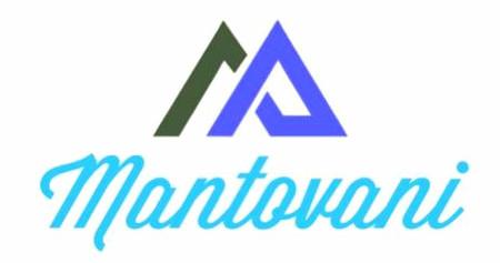 Empreiteira Mantovani
