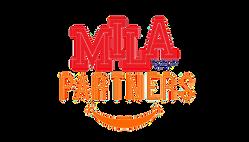 MILA Partners