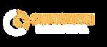 Logo Christian Barboza.png