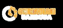 Logo Christian Barboza