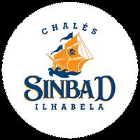 logo Sinbad.png
