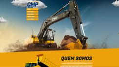 CMPTerraplanagem.PNG