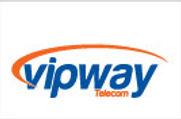 cli-vipway.jpg