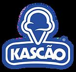 Logo Kascão