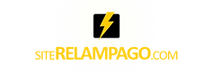 Site Relâmpago