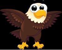 Arquétipo - Águia  SC Consultoria e Projeto Tia Egle