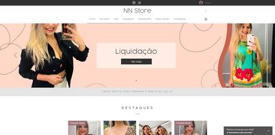 NN Store