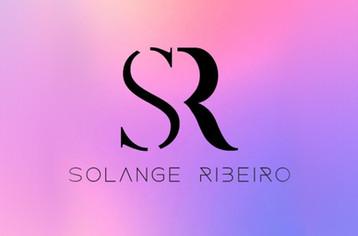 Solange Ribeiro