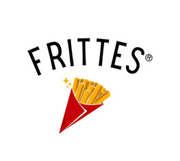 Frittes