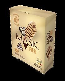 mask-trufa.png