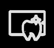 odontologiadigital-grande.png