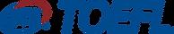 TOEFL-logo.png