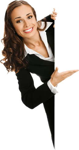 kisspng-businessperson-advertising-woman