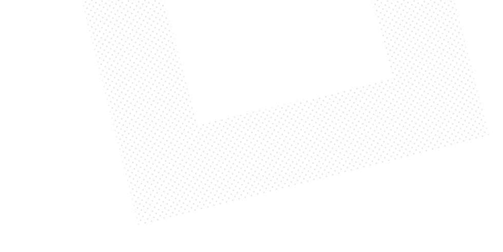 dotted-arrow-dark4.png