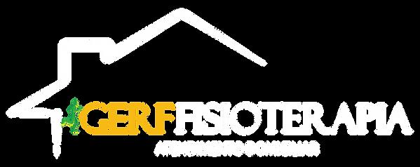 gerf_atendimento domiciliar.png