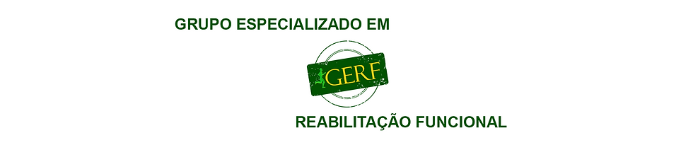 banner_sobre_gerf_fisioterapia2.png