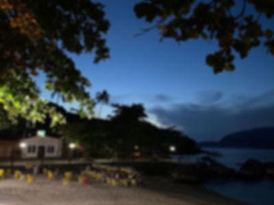 Praia Portinho1.jpeg