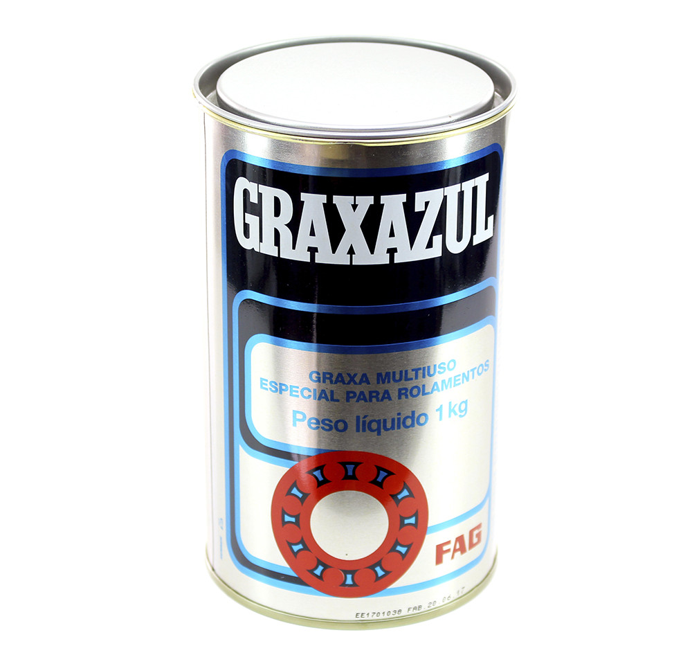 GRAXAS