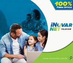 Inovar Net