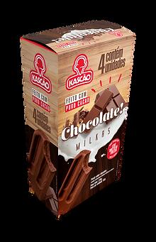 caixa-milka-chocolate.png