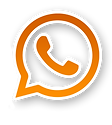 Logo whats.png