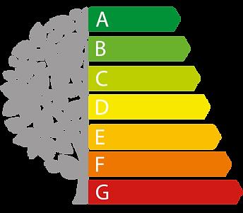 eficiencia-energetica-png-4.png