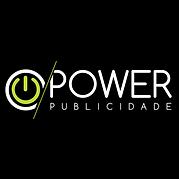 Logo-power.png